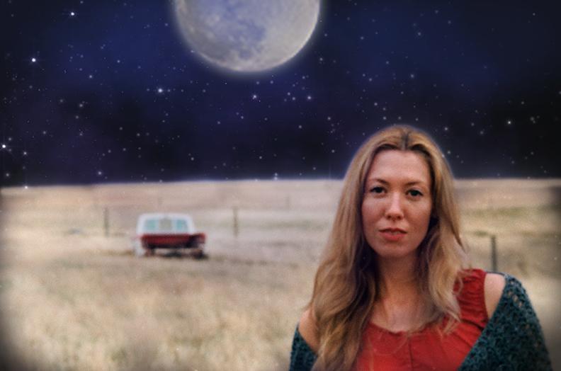 5.Moon.sky.2small